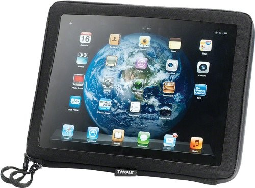 Thule Pack 'n Pedal iPad/Map Sleeve One size