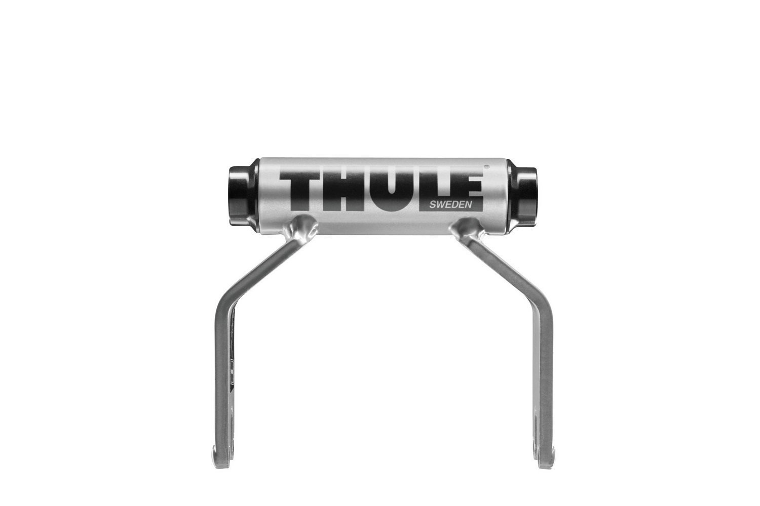 Thule 53015 Thru Axle Adapter (15mm )