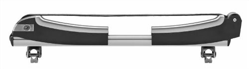 Thule 810 Stand Up Paddleboard (SUP) Taxi