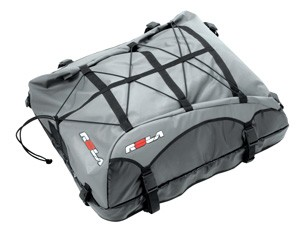 ROLA Platypus Expandable Roof Top Bag - 59100