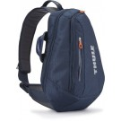 Thule Crossover Sling Pack - Stratus - for 13 Inch MacBook Pro