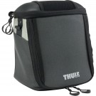 Thule Pack 'n Pedal Handlebar Bag One Size Black