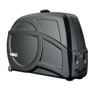 Thule Round Trip Transition Bike Case