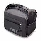 Thule Pack 'n Pedal Basic Handlebar Bag, Black One size