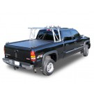 TracRac TracTonneau - 23518 For 2007 Toyota Tundra Short Bed