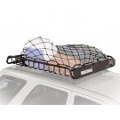 Yakima MegaWarrior Stretch Net 7081