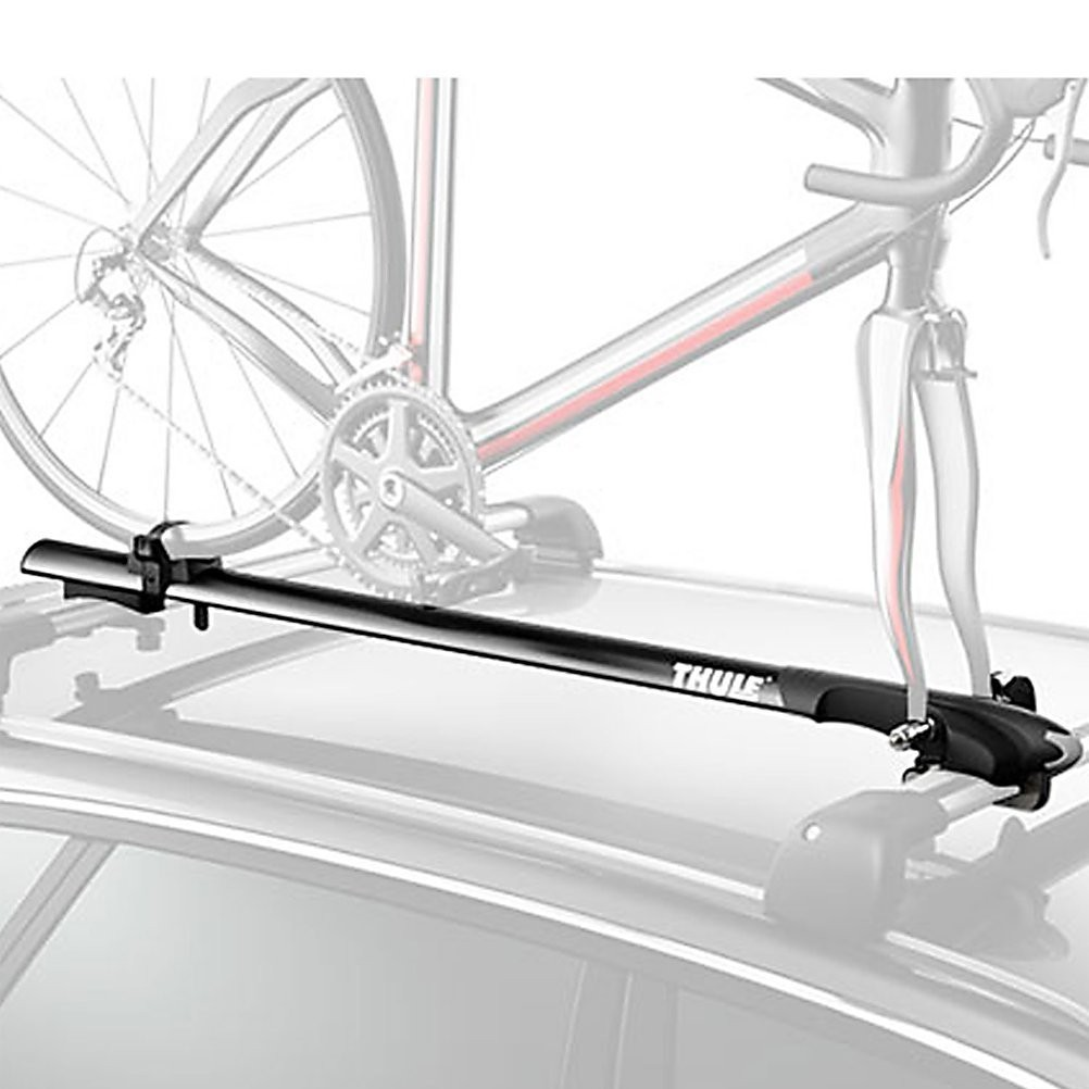 Thule 526 Circuit Fork Mount Carrier