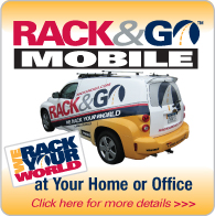 Rack and Go Mobile